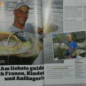 http://www.brunobrennsteiner.de/images/news-pics/1404April/klein/53.jpg