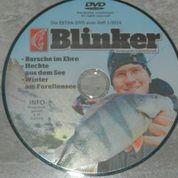 http://www.brunobrennsteiner.de/images/news-pics/1404April/klein/54.jpg