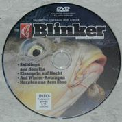 http://www.brunobrennsteiner.de/images/news-pics/1404April/klein/55.jpg