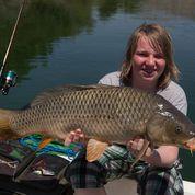 http://www.brunobrennsteiner.de/images/news-pics/juli/klein/1019.jpg